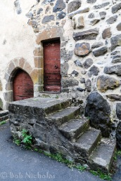 Salers - Stairway To Heaven ?