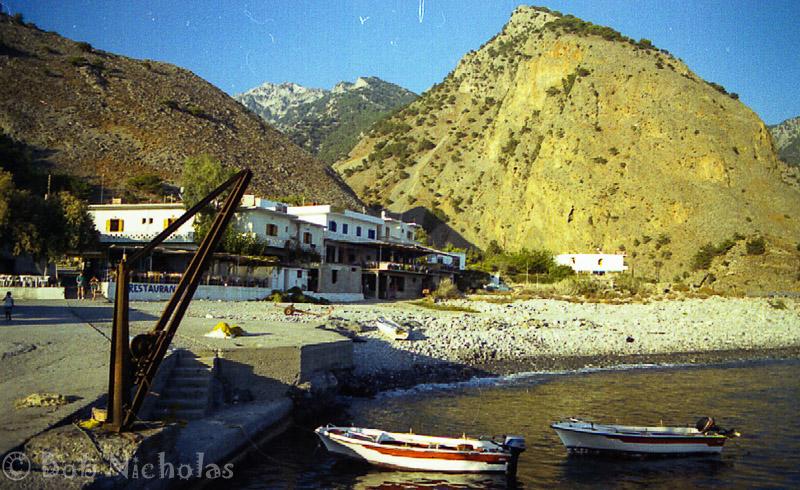 crete_samaria-14