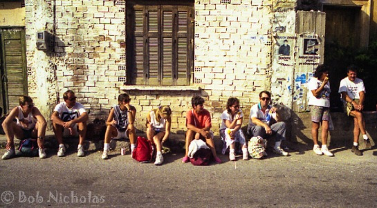 crete_samaria-2