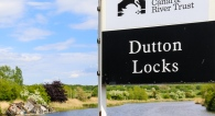 Dutton Locks
