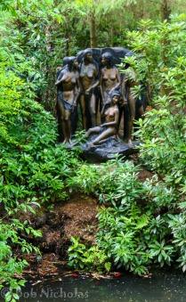 sculpture-101