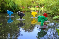 sculpture-102