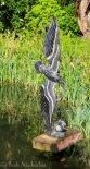 sculpture-106