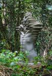 sculpture-12