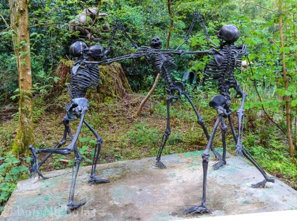 sculpture-13