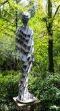 sculpture-15
