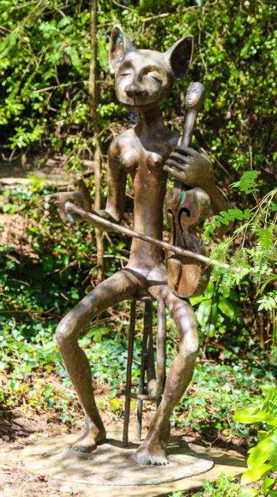 sculpture-32