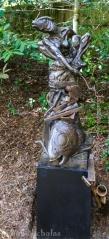 sculpture-33