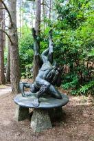 sculpture-39