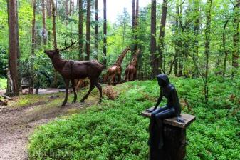 sculpture-40