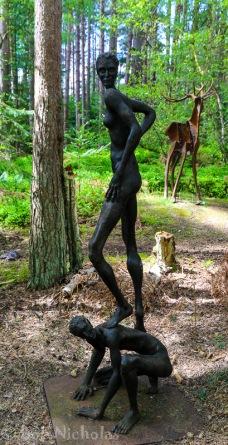 sculpture-41