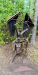 sculpture-45
