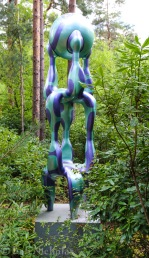 sculpture-46