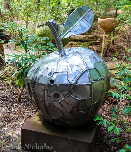 sculpture-49