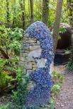 sculpture-51