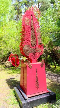 sculpture-52