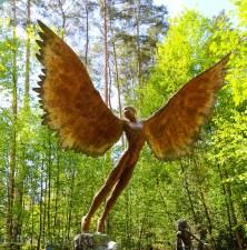 Icarus II