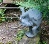 sculpture-56