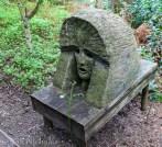 sculpture-63