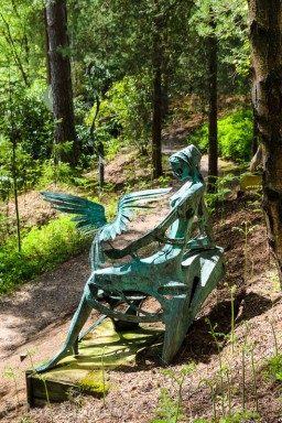 sculpture-68