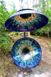 Double Eye