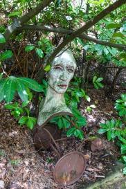 sculpture-73