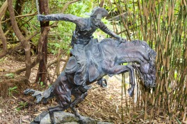 sculpture-74