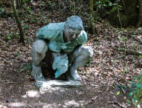 sculpture-78