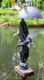 sculpture-86