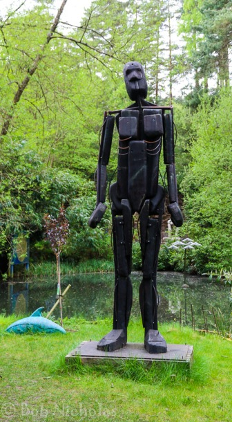 sculpture-89