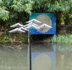 sculpture-92