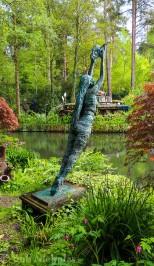 sculpture-95
